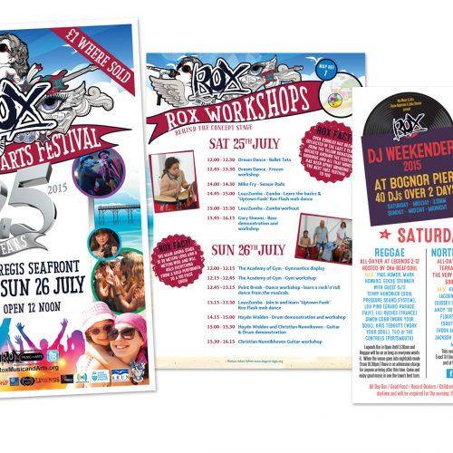 BRANDING-Rox-Festival