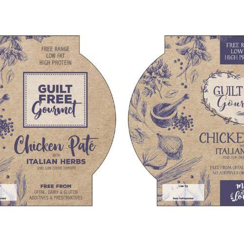 GFG-Packaging-design-4