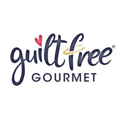 Guilt Free Gourmet