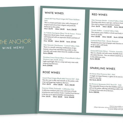 WINE-MENUS-Anchor
