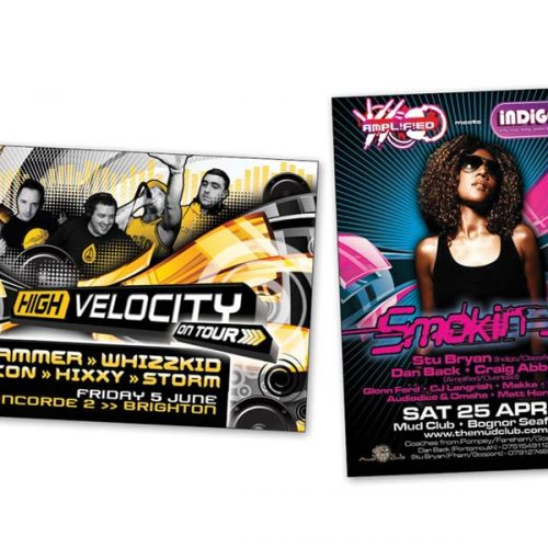 mudclub-flyers1