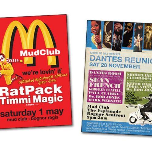 mudclub-flyers3