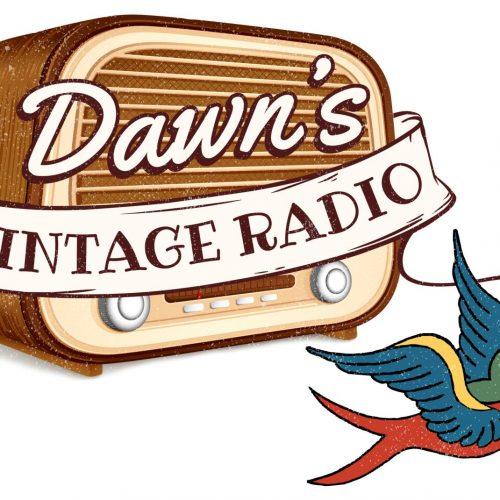 vintage-radio-logo-FINAL