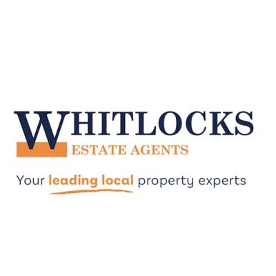 Whitlocks Estate Agents