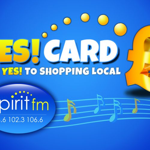 LOYALTY CARD FRONT-AWK