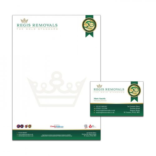 REGIS-REMOVALS-rebranding