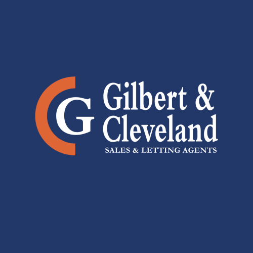 Gilbert & Cleveland Estate Agents
