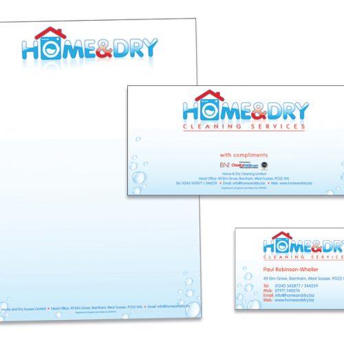 homeanddry-stationery